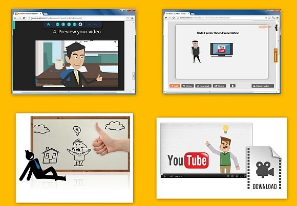 best-web-services-for-making-animated-presentations